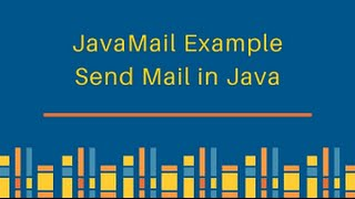 how to send mail using java Detailed || how to send mail using java in eclipse