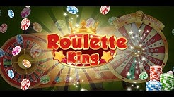 Royal Roulette Wheel - Learn How to play Roulette, Play virtual casino in vegas