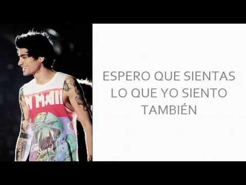 One Direction - Girl Almighty Subtitulado en Español