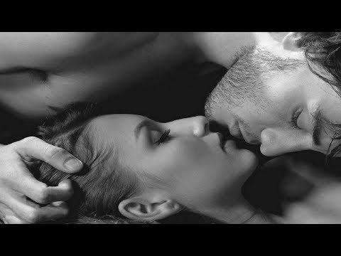 Bedroom Mix 2019 Sexy Love Making