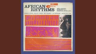 Ghana Spice (Part One) (1992 Digital Remaster)