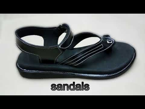 MCR chappals,shoes,sandals IN WEST TAMBARAM medavakkam,camp road,velachery,guduvanchery, sembakkam