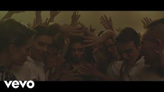 Смотреть клип Mon Laferte - El Mambo