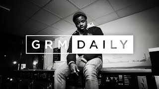 Stef Smith - Manchester Live [Music Video] | GRM Daily