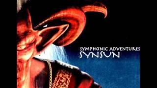 SynSun - Tataria
