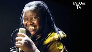 Mrisho Mpoto Ft Harmonize  Nimwage Radhi