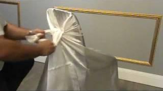 Чехлы для стульев(, 2011-10-18T03:11:04.000Z)