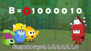 [Cubico AR Kids Coding] Coding Song