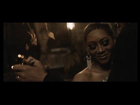 Priscilla Renea - Gentle Hands / Heavenly (Official Video)