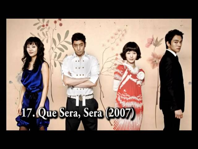 korean drama 2012 video watch HD videos online without registration