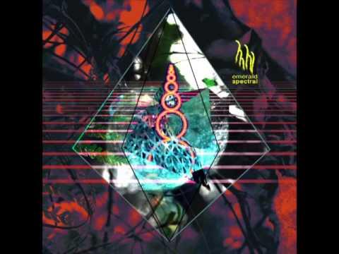 Baixar Moon Bastet - Download Moon Bastet | DL Músicas