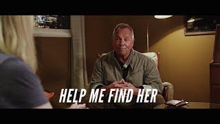 Help Me Find Her