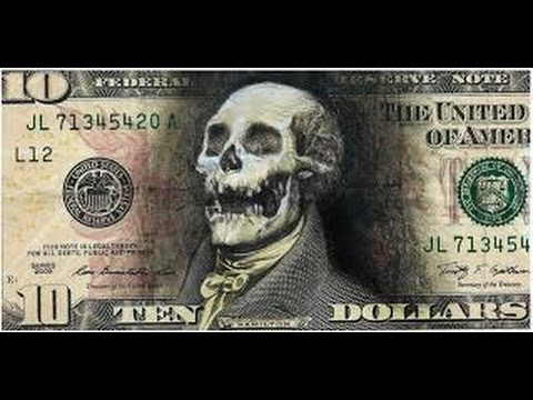 Era Of Digital Currency is Here! Hedge Against Failing Fiat Currency !