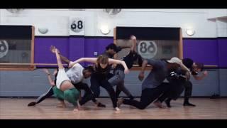 Baixar Phase IV - Nosaj Thing | Choreography - Robin Dobler
