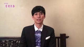 現在公開中の映画「L-エル-」に出演している俳優・平岡祐太(32)にイ...