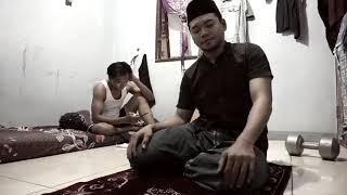 Video Lu kay yaa ... !!! Parodi Makassar download MP3, 3GP, MP4, WEBM, AVI, FLV September 2018