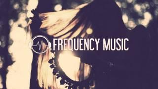 Sebastian Ingrosso & Tommy Trash feat. John Martin - Reload (Enyo & Mario Ayuda Edit)