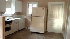 Real estate for sale in New Iberia Louisiana - MLS# L13241315