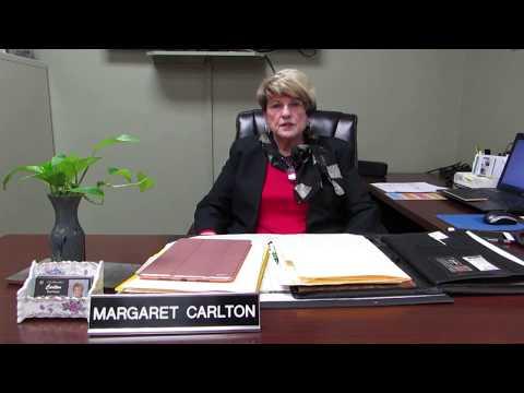 Carlton Real Estate Forecast for 2018