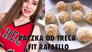 FIT RAFAELLLO I PACZKA OD TRECA | FIT COUPLE