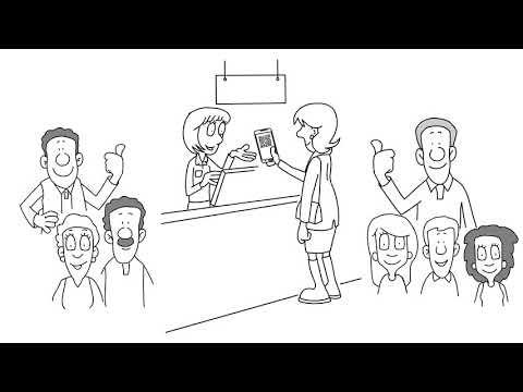 smart_kassenbon_video_unternehmen_präsentation