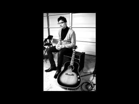 Nick Martellaro - Slow Down (Beatles cover) mp3