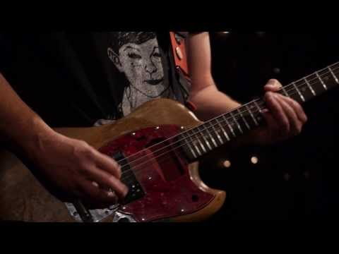 Red Fang - Full Performance (Live on KEXP)