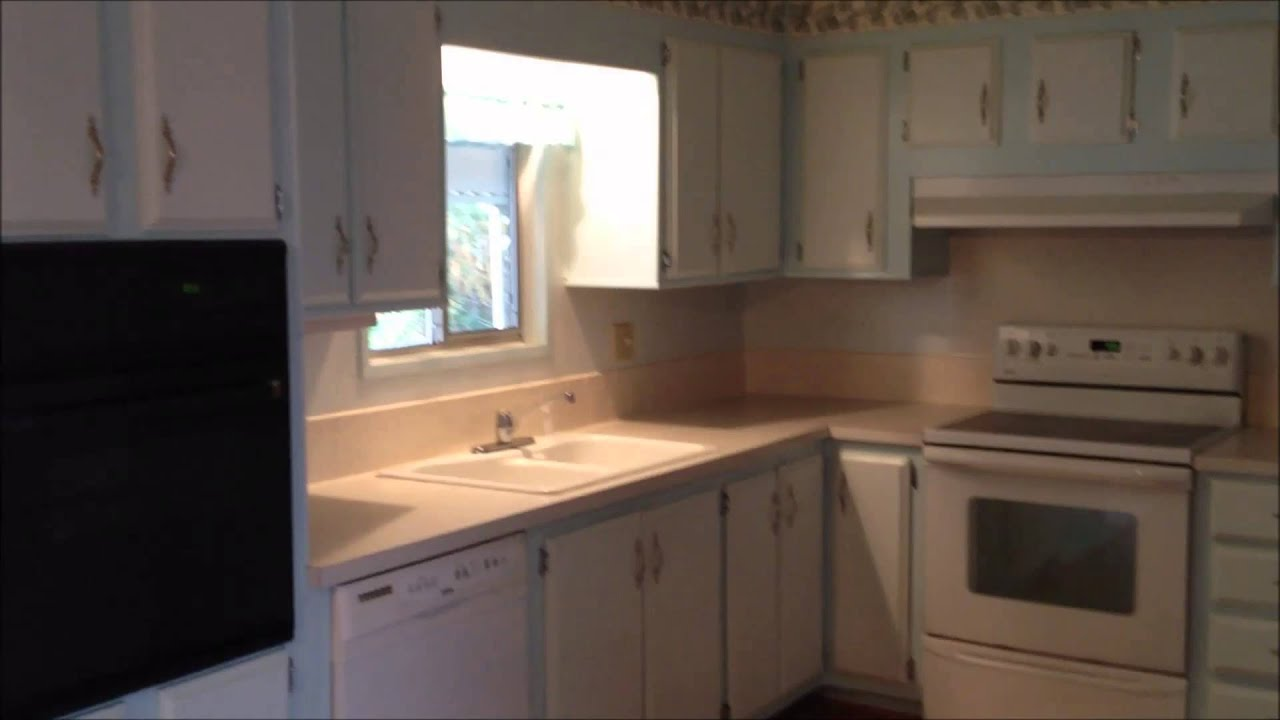 Mobile manufactured home for sale 11 621 16 500 - 3 bedroom 3 bathroom homes for sale ...
