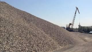 видео Купить глину в Реутове: доставка, цена за куб