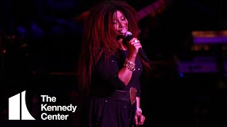 'Let Freedom Ring!' with Chaka Khan and Georgetown University - Millennium Stage (January 20, 2020)