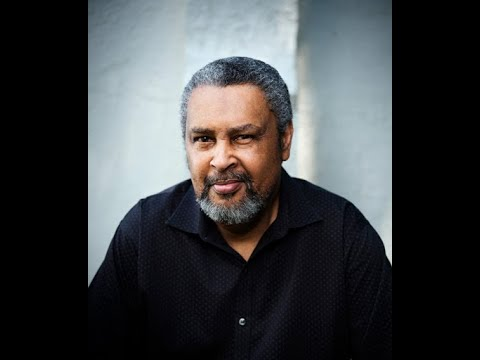 FULL INTERVIEW: Kevin Willmott on co-writing