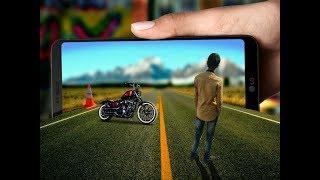 How to make 3D mobile manipulation by PicsArt tutorial   PicsArt 3D editing