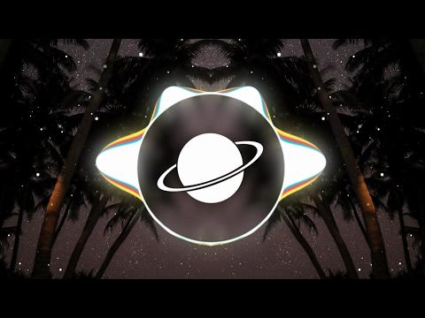 Alan Walker - Faded (VVN & XAN Remix)