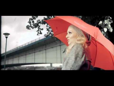 Ivana Selakov - Uradi mi to - (Official Video)