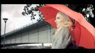 Смотреть клип Ivana Selakov - Uradi Mi To