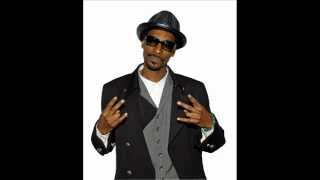 Snoop Dogg Fizzle My Shizzle (Best Version)