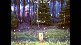 Brand new - Be gone