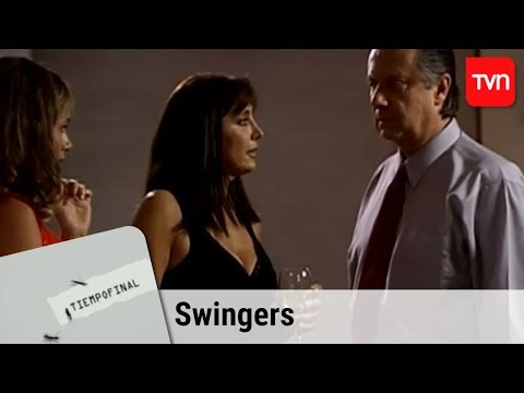 Performance at a sexy swingers party in Los Angeles from YouTube · Duration:  1 minutes 3 seconds