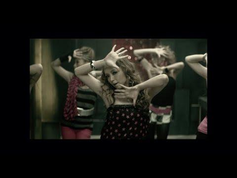 安室奈美恵 / 「Sexy Girl」Music Video (from AL「BEST FICTION」)