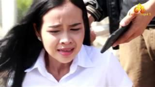 ញាក់សាច់ក្បាច់គុនបុរាណខ្មែរល្បុក្កតោវាយប្រយុទ្ធពីដើមដល់ចប់, Sort Film Khmer Movies Action