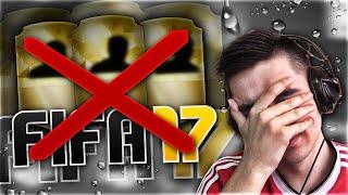 ИГРОКИ, КОТОРЫЕ НЕ ПОПАДУТ В FIFA 17