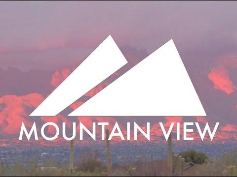 Mountain View Live Stream
