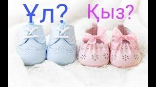 Можно ли запланировать пол ребенка?