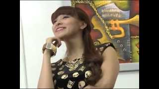 Phim Viet Nam | Tiệm bánh Hoàng tử bé tập 49 Lucy làm mẫu ảnh | Tiem banh Hoang tu be tap 49 Lucy lam mau anh