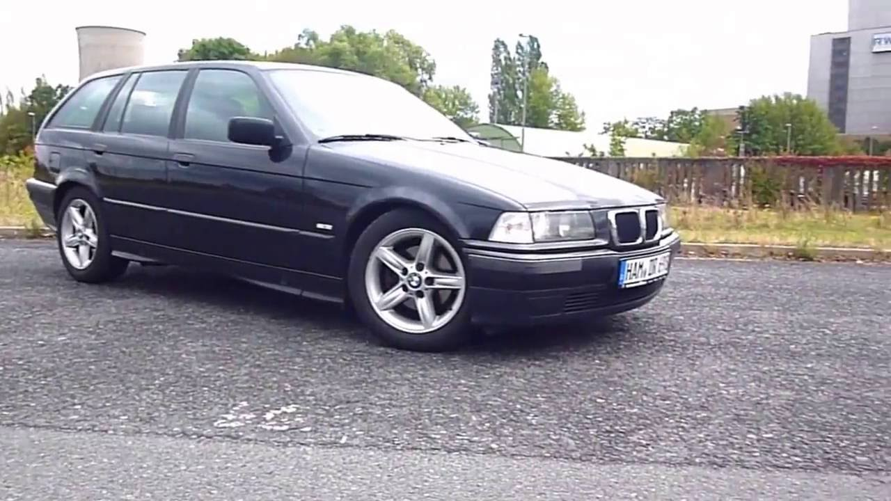bmw e36 touring carporn pt 2 more tuning stance. Black Bedroom Furniture Sets. Home Design Ideas