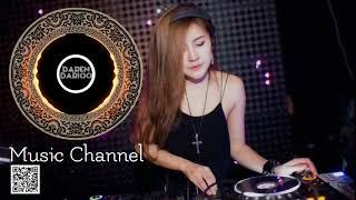 Download lagu Remix DJ 2018 [✓] Guo huo [过火]