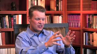 New Covenant Theology vs. Covenant Theology - Cross to Crown Ministries