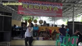Download Video Gambang kromong Modern REGISTA - sibaju loreng MP3 3GP MP4