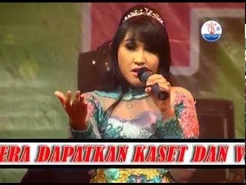 SEJUTA LUKA - Dewi Purnama & OM. ADELLA