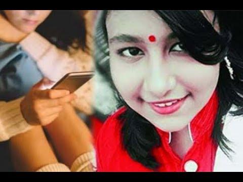 বুল হোয়েল গেম কি কতটা ভয়ংকর এবং কি কি করে মানুষকে এই গেম ভিডিওতে দেখুন। Bangla Lets News AS tv